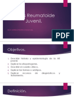 ARJ Silva Moreno Rodrigo Emmanuel.pdf
