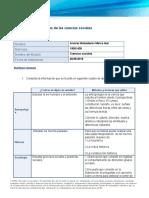ICS_EA3_formato_para_evidencia.docx