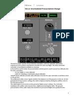 AUTO FAIL.pdf