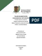 Taller compresion y produccion de textos001.docx