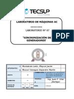 Informe-07-Maqinas-AC.docx