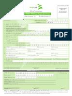 User_reg_form.pdf