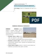 AGROTECNOLOGIA SEGUNDO DE BACHILLERATO 2018 (2)