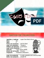 Historia clinica - copia