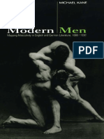 epdf.pub_modern-men-mapping-masculinity-in-english-and-germ.pdf