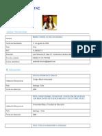Curriculum Consuelo Ballas 2017 (1).doc