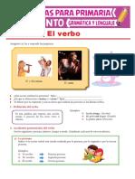 GUIA-DE-ACTIVIDADES-5-06-DE-MAYO.pdf