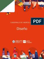 00-diseno-imprimir.pdf