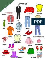 clothes-accesories-and-details-7pages-games-picture-description-exercises-wordsearches_90507.docx