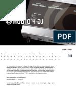 Audio 4 DJ Manual English.pdf