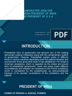 Political Science ppt