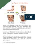 Tipos de piel y sus características.docx