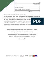 Ficha de Actividades EFA10_COLORIR