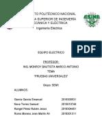 Tabla Equipo Pruebas Universales.docx