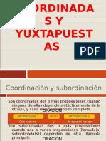 2-TEORÍA-PROPOSICIONES COORDINADAS.ppt