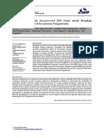 22752-40312-2-PB (1).pdf