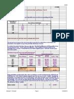 Standard+Deviation+Calculator[1]