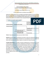 358006_Act_3_Fase_practica