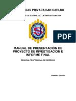 Manual de Derecho.pdf