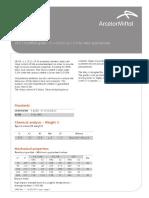 UR 65  310S y su comportamiento.pdf