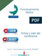 Manual basico Google Meet para clases.pdf