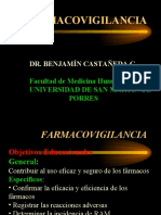 5.Farmacovigilancia-2013.ppt