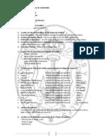 DERECHO MERCANTIL II Cuestionario, derecho usac