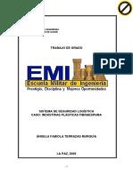 SISTEMA DE SEGURIDAD LOGÍSTICA.pdf