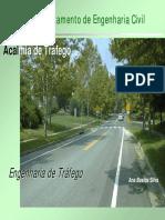 acalmia de trafego rodoviario.pdf