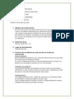 INTERVENCION NUTRICIONAL.docx