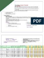 Tarea de dietética (6).docx