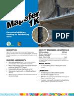 Mapefer1K_TDS_EA