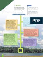 merged_doc.pdf