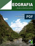 biogeografia____desde_a_america_latina___leonice_seolin_dias_jose_manuel_mateo_rodriguez_e_jorge_luis_fontenla_rizo_orgs(1)