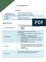 PLAN 1° Basico registro 06 de abril al 09 de abril.docx