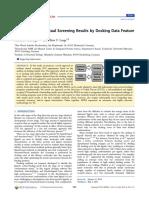 DDFA.pdf