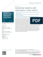 Dynamical_Systems_with_Applications_usin.pdf