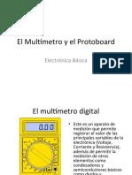 El_Multimetro_y_el_Protoboard
