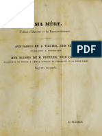 Syntheses Pharmaceuticae et Chymicae.pdf