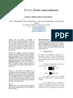 PRACTICA 6_ Diodo semiconductor.pdf