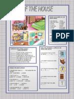 Pop Quiz unit 3.pdf