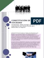 modulo2_1_Constitucion_de_la_sociedad.pptx