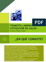 modulo3_3_Tramites_Laborales.pptx