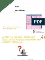 Diagrama HM.ppt