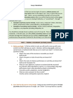 Essay #2 Worksheet.pdf