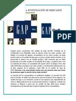 01_1_CASO_GAP_y_la_Investigaci+¦n_de_Mercados