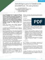 1300-Texto del artículo-5394-1-10-20170419.pdf