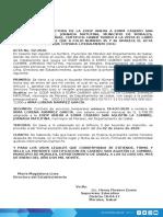MODELO-DE-CERTIFICACIÓN-DE-ACTA-RENGLON-021-AÑO-2020