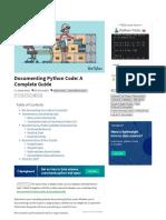 Mypdoc2.pdf