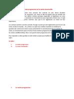 La vente progressive et la vente éventuelle.docx